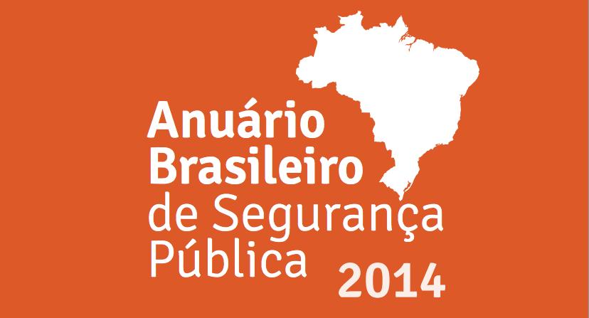 anuario_banner