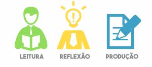 icones 3 elementos
